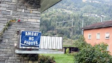 Ambrì-Lugano 8Ott16