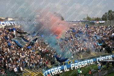 atalanta-napoli-serie-a-2016-17-08