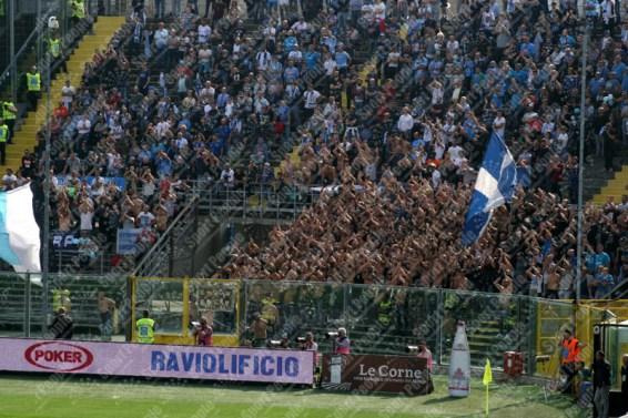 atalanta-napoli-serie-a-2016-17-10