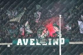 avellino-ternana-serie-b-2016-17-09