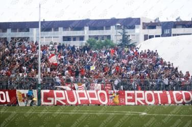 barletta-cerignola-eccellenza-pugliese-2016-17-08