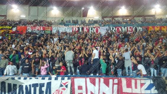 cosenza-francavilla-lega-pro-2016-17-09