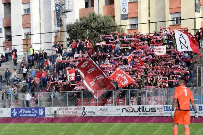 fano-ancona-lega-pro-2016-17-09