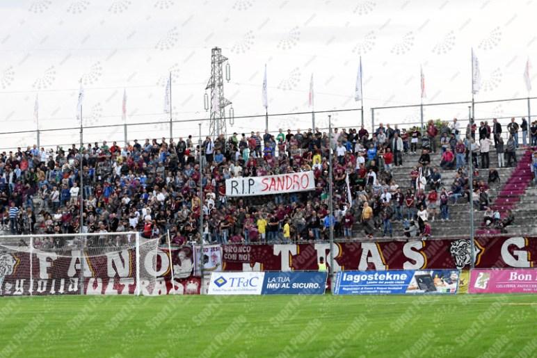 fano-maceratese-lega-pro-2016-17-01