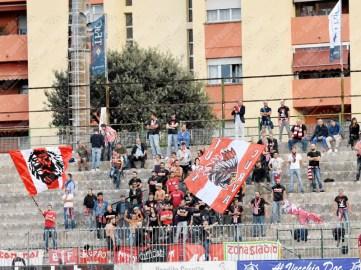 fano-maceratese-lega-pro-2016-17-04