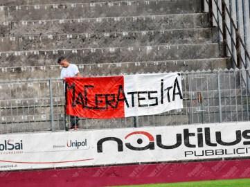 fano-maceratese-lega-pro-2016-17-05