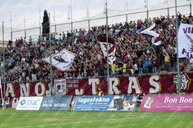 fano-maceratese-lega-pro-2016-17-07