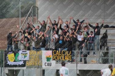 fiano-romano-casal-barriera-promozione-laziale-2016-17-17