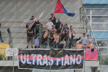 fiano-romano-casal-barriera-promozione-laziale-2016-17-27