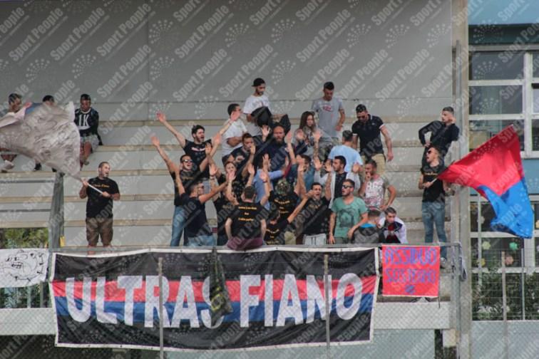 fiano-romano-casal-barriera-promozione-laziale-2016-17-34