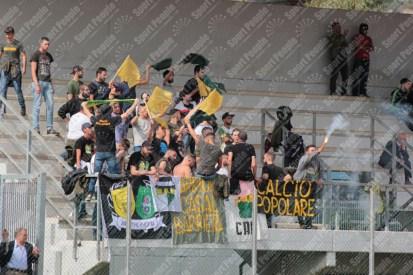 fiano-romano-casal-barriera-promozione-laziale-2016-17-43