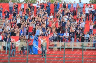 forli-sambenedettese-lega-pro-2016-17-13