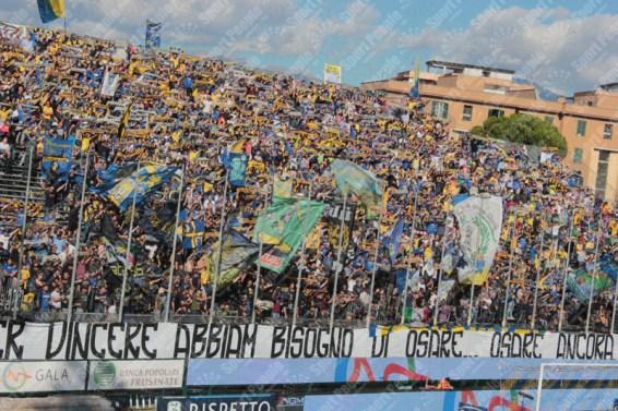 frosinone-bari-serie-b-2016-17-01