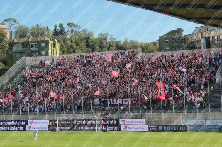 frosinone-bari-serie-b-2016-17-09