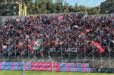 frosinone-bari-serie-b-2016-17-12