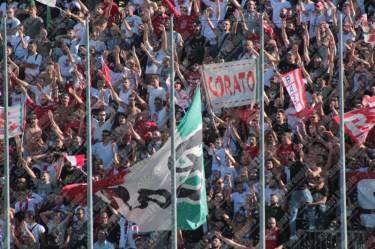 frosinone-bari-serie-b-2016-17-15