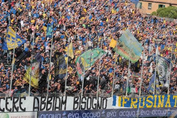 frosinone-bari-serie-b-2016-17-18