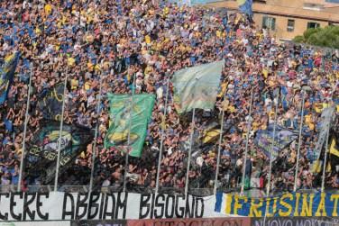 frosinone-bari-serie-b-2016-17-23