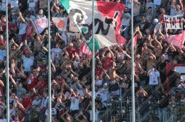 frosinone-bari-serie-b-2016-17-26