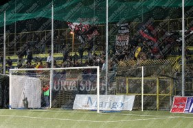 juve-stabia-foggia-lega-pro-2016-17-15