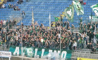 novara-avellino-serie-b-2016-17-05
