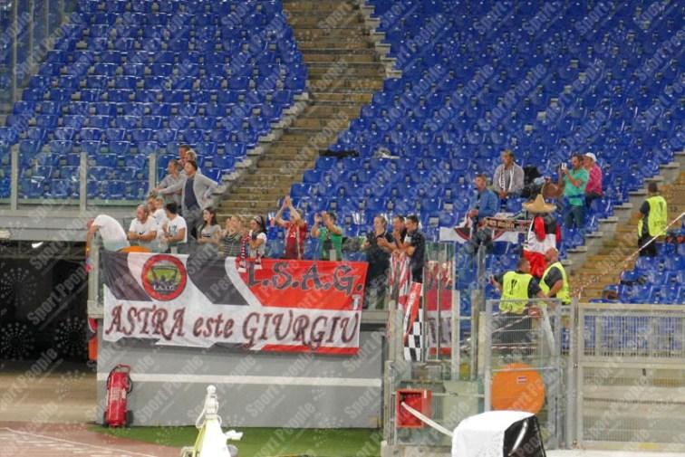 roma-astra-giurgiu-europa-league-2016-17-01