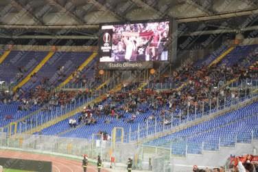 roma-austria-vienna-europa-league-2016-17-04