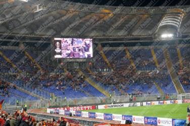 roma-austria-vienna-europa-league-2016-17-05