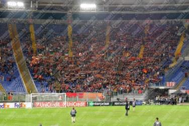 roma-austria-vienna-europa-league-2016-17-06