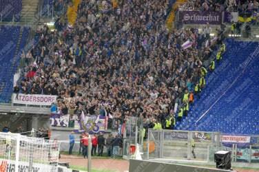 roma-austria-vienna-europa-league-2016-17-08