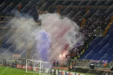 roma-austria-vienna-europa-league-2016-17-15