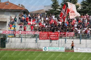 santarcangelo-ancona-lega-pro-2016-17-02