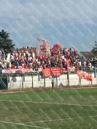 santarcangelo-ancona-lega-pro-2016-17-semprini-05