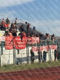 santarcangelo-ancona-lega-pro-2016-17-semprini-07