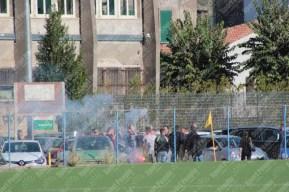 tivoli-fiano-romano-promozione-laziale-2016-17-01
