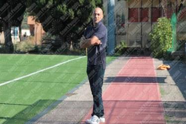 tivoli-fiano-romano-promozione-laziale-2016-17-06