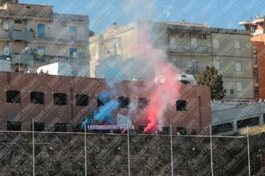 tivoli-fiano-romano-promozione-laziale-2016-17-08