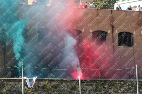 tivoli-fiano-romano-promozione-laziale-2016-17-11