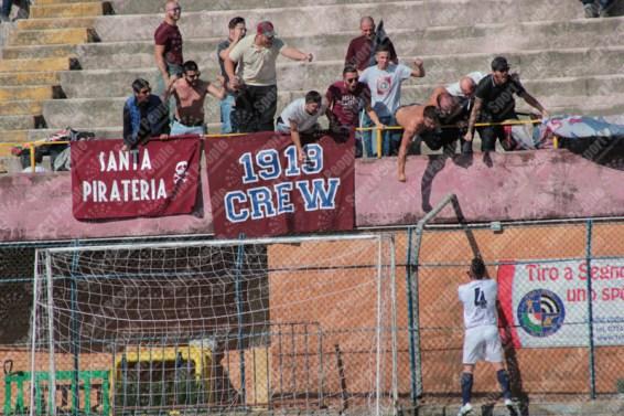 tivoli-fiano-romano-promozione-laziale-2016-17-20