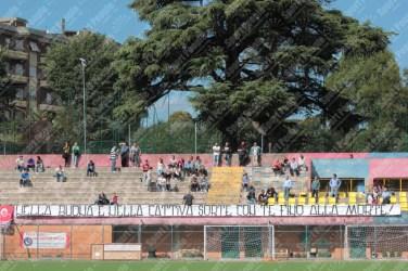 tivoli-fiano-romano-promozione-laziale-2016-17-29