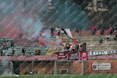 tivoli-fiano-romano-promozione-laziale-2016-17-33