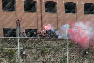 tivoli-fiano-romano-promozione-laziale-2016-17-39