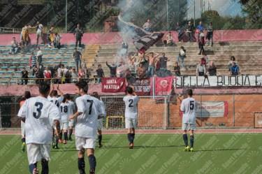tivoli-fiano-romano-promozione-laziale-2016-17-43