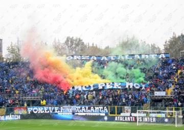 atalanta-inter-serie-a-2016-17-padovani-04
