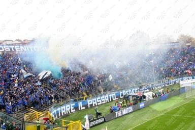 atalanta-inter-serie-a-2016-17-padovani-06