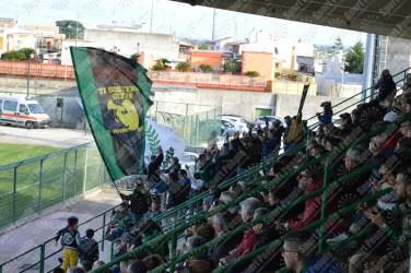Bitonto-Noicattaro 13.11.2016