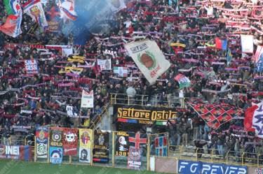 bologna-atalanta-serie-a-2016-17-03