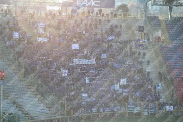 bologna-atalanta-serie-a-2016-17-16