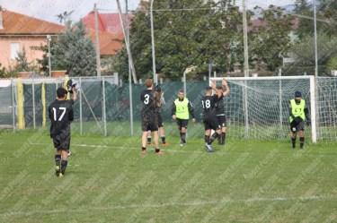 borgo-podgora-torrenova-promozione-lazio-2016-17-06