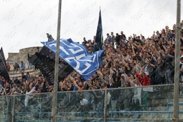 Brindisi-Fasano 2016-17